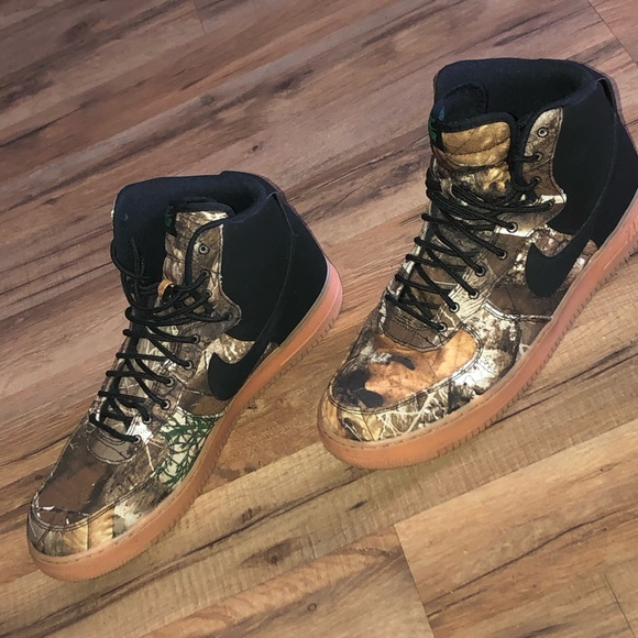 size 14 high tops